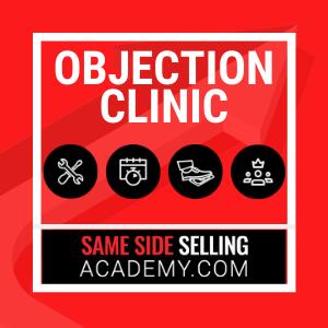 S3A OC Icon