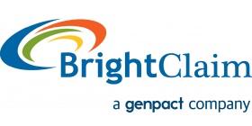 BrightClaim Logo