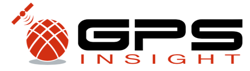 GPSInsight Logo