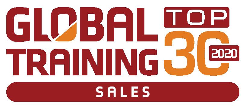 GT-Sales (1)