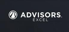 AdvisorsExcel logo